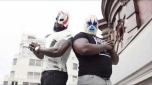 Video: SPHEctacula & DJ Naves – Ngisho Ft. Professor & Uhuru
